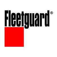 Fleetguard suodattimet