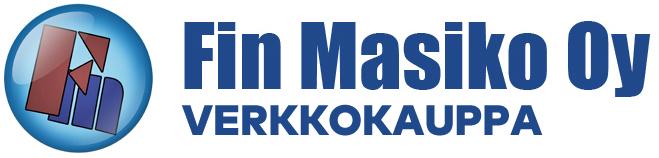 Fin Masiko Oy